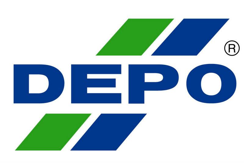 Depo-Auto-Lamps