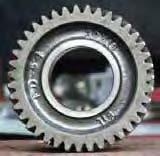 چرخ دنده کتاب آشنایی با قطعات خودرو کتاب اجزاء ماشین و قطعات خودرو charkhdande