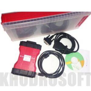 دیاگ فورد و مزدا [object object] انواع دستگاه دیاگ خودروهای سبک diag ford mazda 2 300x300