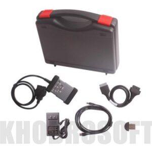 دیاگ نیسان و اینفینتی Nissan Consult [object object] انواع دستگاه دیاگ خودروهای سبک diag naissan 2 300x300