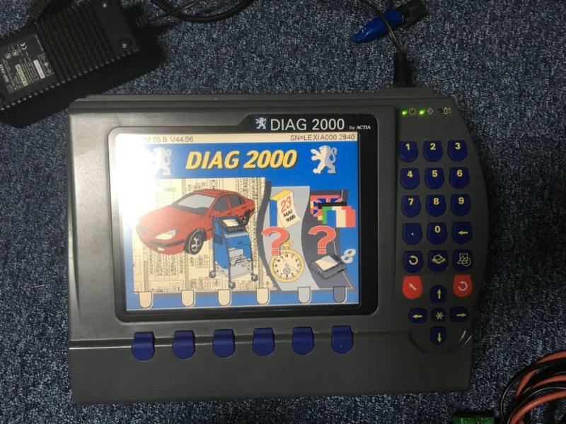 diag2000