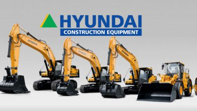 Photo of Hyundai e-Catalogue – کاتالوگ شماره فنی ماشین های سنگین هیوندای