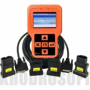 دیاگ همراه (پورتابل) H-Scan [object object] انواع دستگاه دیاگ خودروهای سبک h scan 1 300x300