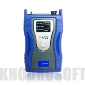 دیاگ تخصصی هیوندای و کیا GDS [object object] انواع دستگاه دیاگ خودروهای سبک hyundai kia gds 2 300x300