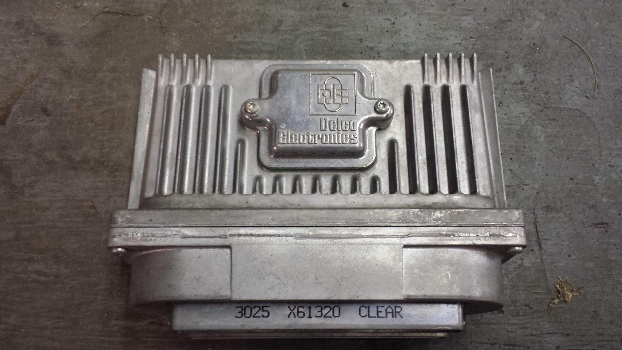کامپیوتر خودرو یا ECU دستگاه دیاگ دستگاه دیاگ چیست ؟ img 3424