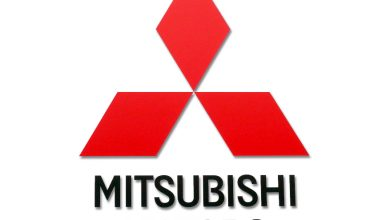 Photo of نرم افزار Mitsubishi ASA