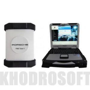 دیاگ porsche [object object] انواع دستگاه دیاگ خودروهای سبک porsche piwis tester 1 300x300