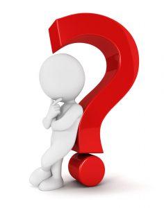 بهترین دستگاه دیاگ دستگاه دیاگ نکات مهم در انتخاب دستگاه دیاگ question mark 236x300