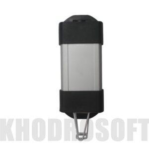 دیاگ رنو Can CLIP [object object] انواع دستگاه دیاگ خودروهای سبک renualt clip 1 300x300