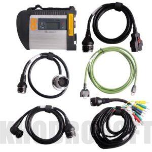 دیاگ مرسدس بنز [object object] انواع دستگاه دیاگ خودروهای سبک sd connect 1 300x300