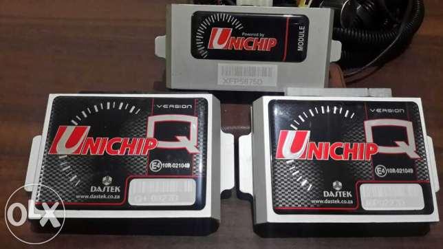 unichip تیونینگ ECU ecu چیست ECU چیست ؟ unichip