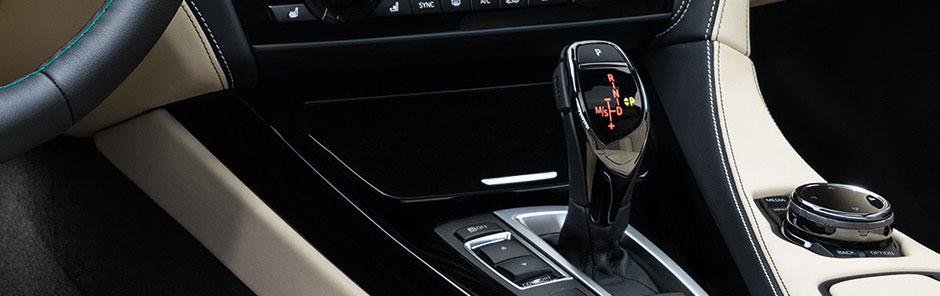 Shift Tronic transmission انواع گیربکس انواع گیربکس BMW ALPINA B6 BITURBO 11 940x296