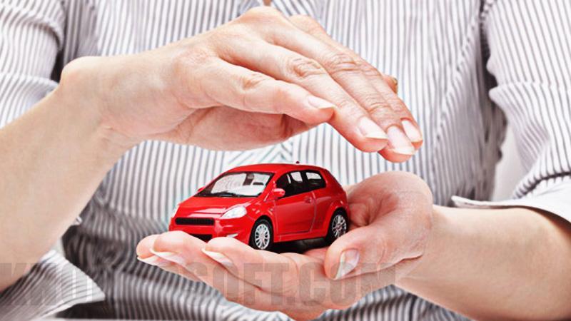 نکات مهم در نگهداری از خودرو