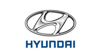 Photo of نرم افزار تبدیل کد سوئیچ هیوندای Hyundai VIN to PIN