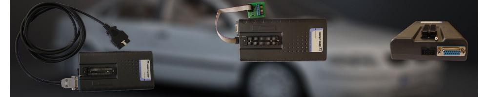 پروگرامر TNM 5000 [object object] انواع دستگاه دیاگ خودروهای سبک 3 1000x200