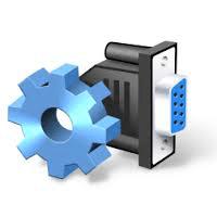 شبیه ساز پورت سریال پروگرامر ecu پروگرامر  TNM 5000 – دیاگ تی ان ام 5000 Virtual Serial Port Driver