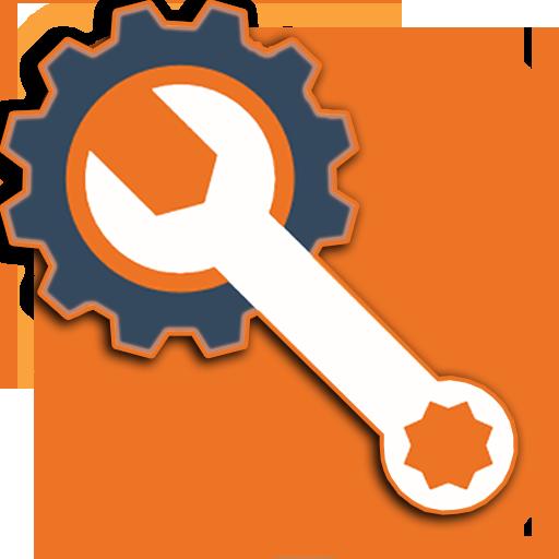 نرم افزار برنامه عیب یابی خودرو از تیم توسعه نرم افزاری فراروید