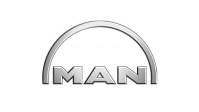 Photo of راهنمای تعمیرات خودروهای مان – MAN WIS