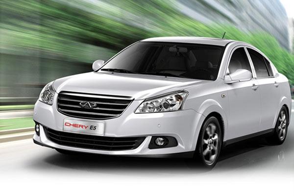 خودروهای چینی قطعات خودروهای چینی قطعات تقلبی خودروهای چینی را نخرید ! E5 18