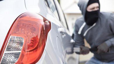 Photo of نکات ایمنی برای پیشگیری از سرقت خودرو در نوروز