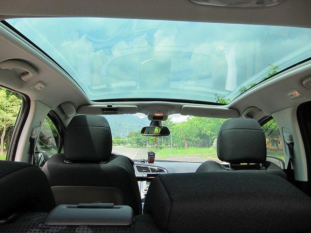 سانروف پانورامیک ( Panoramic )  سانروف خودرو چیست و چه انواعی دارد ؟ a6a189539bfa4217df15ffb9ddc7e574