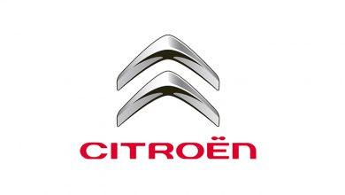 Photo of نرم افزار شماره فنی قطعات سیتروئن Citroen Service Box