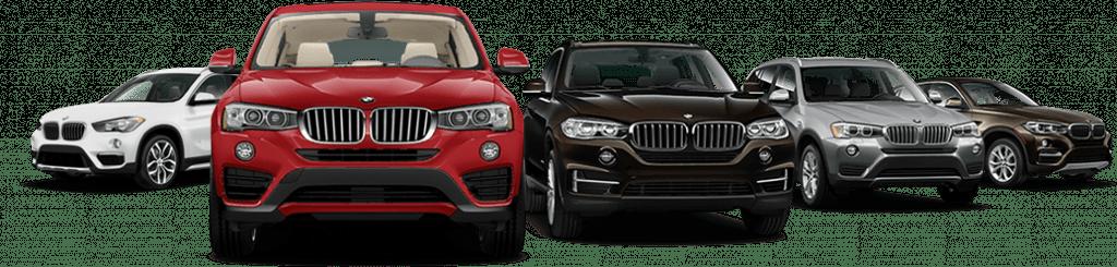تیپ خودرو چیست تیپ خودرو یا تریم چیست و شامل چه چیزهاییست ؟ 1479840949807982 1024x245
