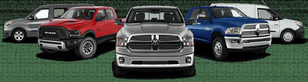 تیپ خودرو چیست تیپ خودرو یا تریم چیست و شامل چه چیزهاییست ؟ ezgif