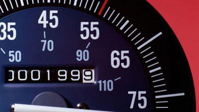 Photo of چگونه تشخیص دهیم کیلومتر کارکرد خودرو واقعی میباشد یا دستکاری شده است ؟