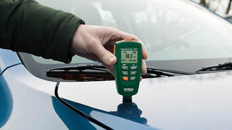 کارشناسی خودرو تشخیص کیلومتر واقعی خودرو چگونه تشخیص دهیم کیلومتر کارکرد خودرو واقعی میباشد یا دستکاری شده است ؟