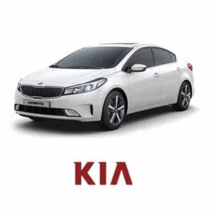 kia-cerato-2018