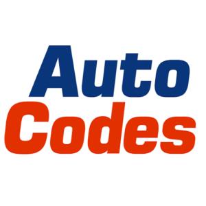 Auto Codes Mobile APP