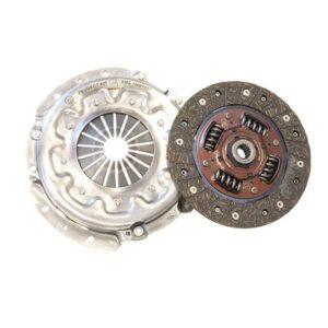 دیسک و صفحه کلاچ سیف صنعت مدل پری دمپر مناسب برای پژو ۴۰۵