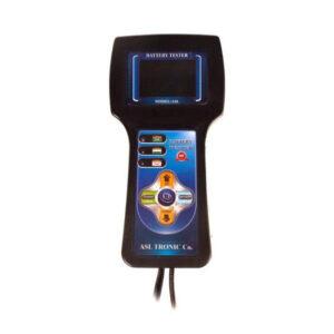 دستگاه تست باتری و دینام خودرو اصل ترونیک مدل ASL-3000
