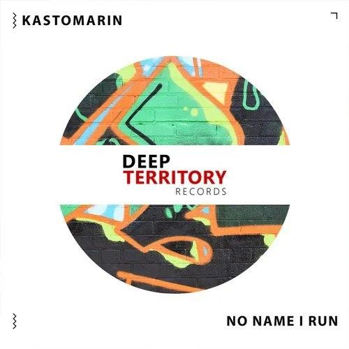 دانلود آهنگ Kastomarin - No Name | RUN