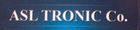 asl tronic logo